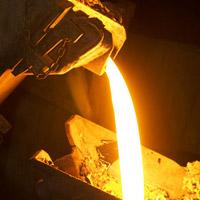 Производство базальтового утеплителя Baswool