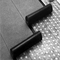 Гидроизоляция - битумные мастики, праймеры, битумные материалы